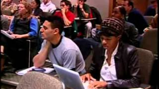 Download United States v. Microsoft Video