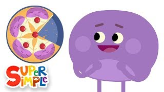Download The Bumble Nums Make Tunneling Turnip Turnover | Cartoons For Kids Video