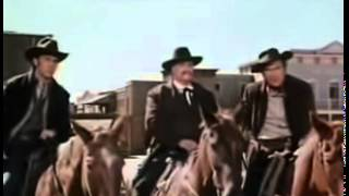 Download The Gun and the Pulpit - Western Movies Video