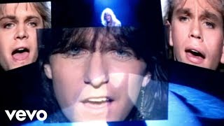 Download Europe - Carrie Video
