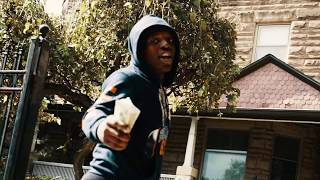 Download Lil Zay Osama |″Truth″| Produced By Fatman | Directed By @Qncy Video