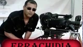 Download Beldi Errachidia avec Abdellah HAMI Video