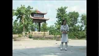 Download Công Cha Nghĩa Mẹ - Bé Quỳnh Như - Thần đồng cổ nhạc 11 tuổi Video