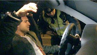 Download Остановили на свою голову - полиция Житомирской области встряла! Video