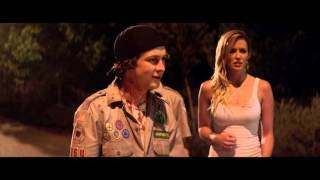 Download Scouts Guide to the Zombie Apocalypse | Clip: ″Britney″ | Paramount Pictures UK Video
