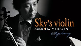 Download Sky violin 我有一段情。/I have a relationship. Video