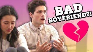 Download AM I A BAD BOYFRIEND? Video