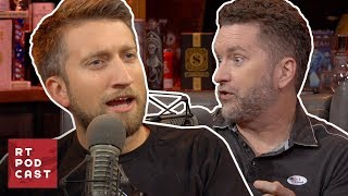 Download RT Podcast: Ep. 516 - Should We Take Rooster Teeth Public? Video