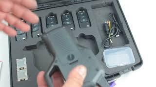 Download VVDI Key Programmer & Remote Maker - First Look Video