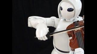Download バイオリン演奏 Video