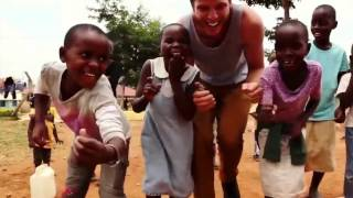 Download Our Global Village Video