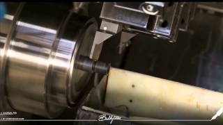 Download CONID KINGSIZE BULKFILLER - The Making Of Video