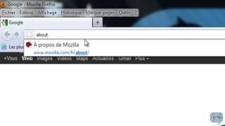 Download Tuto Mozilla Firefox | Comment accélérer le navigateur Video