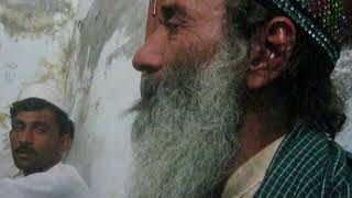Download Pashto New Ghazal Song 2018   Ishq da Ishq da Ghama Nadi   Abdullah ustad and ghani khan Video
