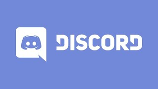 Download How to use Discord on Mobile Device - Quick and Easy for beginners Video