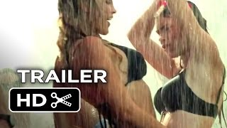 Download Welcome To Yesterday Official Trailer #1 (2014) - Sci-Fi Movie HD Video