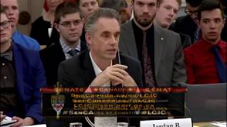 Download 2017/05/17: Senate hearing on Bill C16 Video