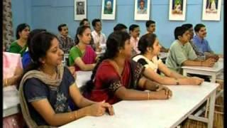 Download {Video 1} - Sanskrit Language Teaching Through Video Video