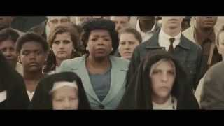 Download Glory (From the Motion Picture ″Selma″) - Common & John Legend Video