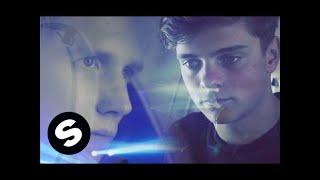 Download Martin Garrix & Jay Hardway - Wizard Video