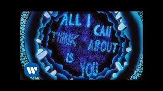 Download Coldplay - All I Can Think About Is You Video
