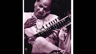 Download Ustad Vilayat Khan - Raga Bhairavi, Live in Kabul Video