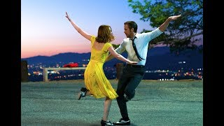 Download Pharrell Williams - Happy (The Best Dance Scenes Ever Supercut) 2016 Video