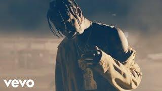 Download Travis Scott - Antidote Video
