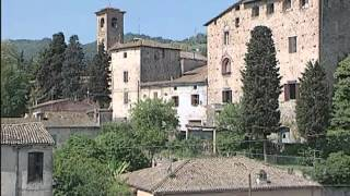 Download In Food Today - Emilia Romagna Video