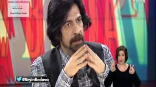 Download Penis Kaç Yaşına Kadar Uzar - Beyin Bedava 30/12/2013 Video