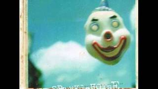 Download Sparklehorse - Most beautiful widow in town Video