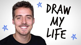 Download DRAW MY LIFE - Denis Video