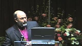 Download Did Jesus Really Rise from the Dead? Dr. N.T. Wright Video