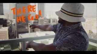 Download ScHoolboy Q - THere He Go Video