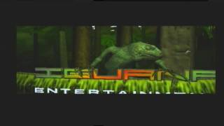 Download Turok 2 Seeds Of Evil Intro [N64] Video