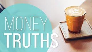 Download 9 Money Truths I Wish I Knew Sooner Video