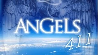 Download How to recognize signs and symbols from the angels Video