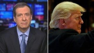 Download Kurtz: What's behind Trump's dismal poll numbers Video