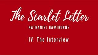Download Scarlet Letter - Chapter 4 Video