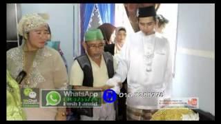Download Pagkawin Tausug - Jaysar & Dewi Video