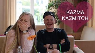 Download S KÝM CHODÍ KAZMA? Video