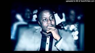 Download Pastor Joe Beecham- Adze Kor Video