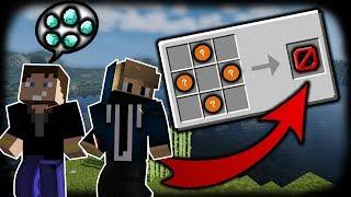 Download ✔Hogyan Csinálj LÁTHATATLAN Blockot a Minecraftban!✔ Video