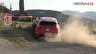 Download Best-of Rallye Lyon Charbonnières 2017 [HD] - Crash, Show and Mistakes Video