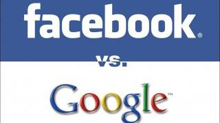 Download How to transfer your Facebook friends to Google+ all at once Video