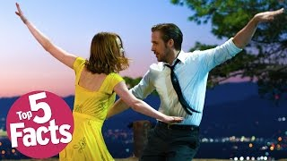 Download La La Land (2016 Movie) -Top 5 Facts! Video