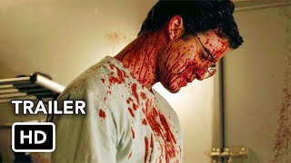 Download American Crime Story Season 2: The Assassination of Gianni Versace RED BAND Trailer (HD) Video
