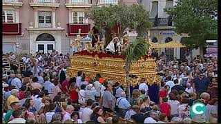 Download VIA CRUCIS DIOCESANO CÁDIZ 07 07 18 1 Video