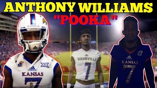 """Download UNREAL ATH 😨🔥 """"POOKA"""" WILLIAMS BEST PLAYER YOU NEVER SEEN !! Video"""