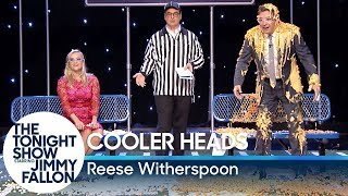 Download Cooler Heads with Reese Witherspoon Video